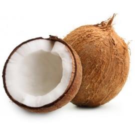Olej Kokosowy nierafinowany extra virgin 900 ml