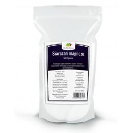 Chlorek magnezu farmaceutyczny 5kg
