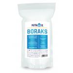 Boraks borax 10-wodny czteroboran sodu