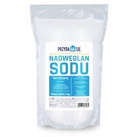 nadwęglan sodu, tlen aktywny 1kg