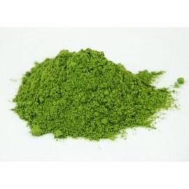 Młody, zielony jęczmień 500g (trawa)