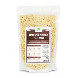 orzeszki ziemne arachidowe bez soli 1kg