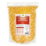 popcorn ziarno kukurydza