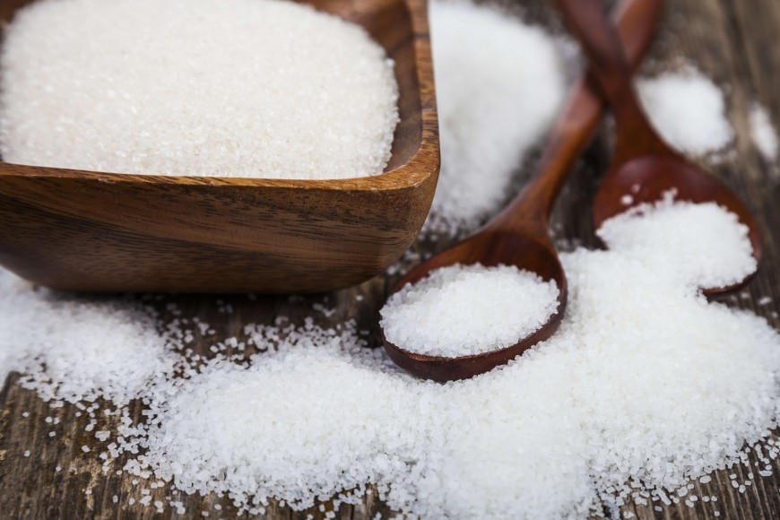 Erytrol-zamiennik-cukru